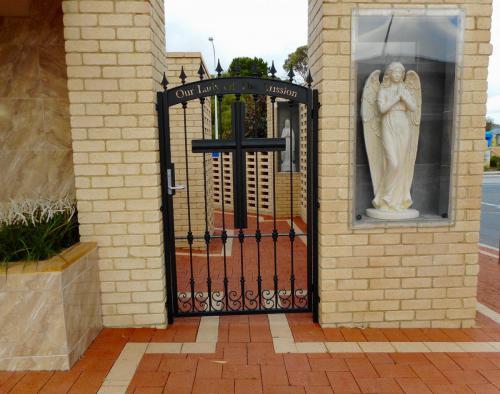 church-entrance-gate